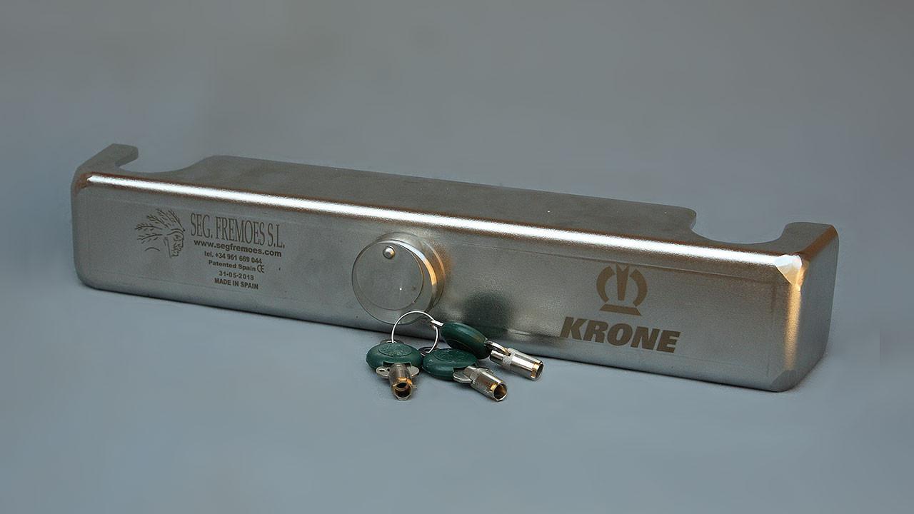 Once Kronen Gratis